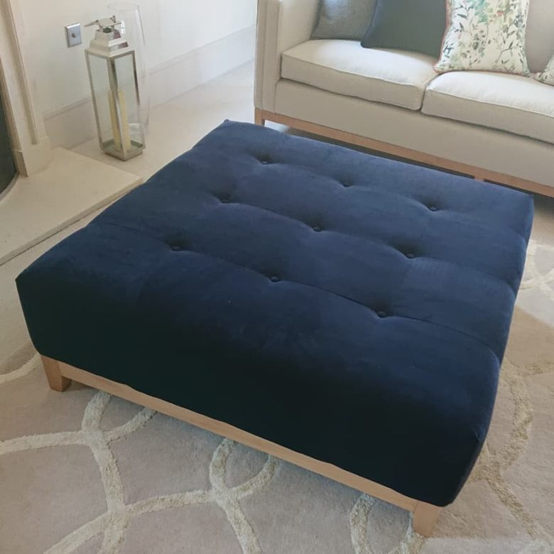 Victoria Gayle interiors upholstery 23